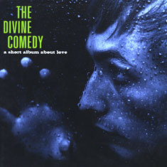 the-divine-comedy-a-short-album-about-love-1997