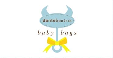 dante-beatrix-baby-bags-new-york