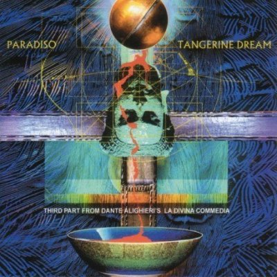 tangerine-dream-inferno