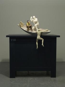 robert-talpin-viii-get-back-the-river-styx-2008