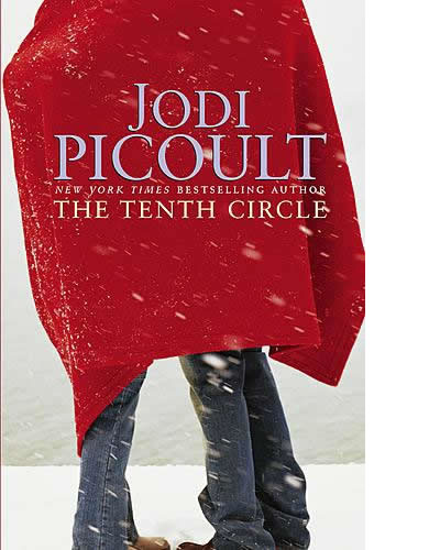 jodi-picoult-the-tenth-circle-a-novel.jpg