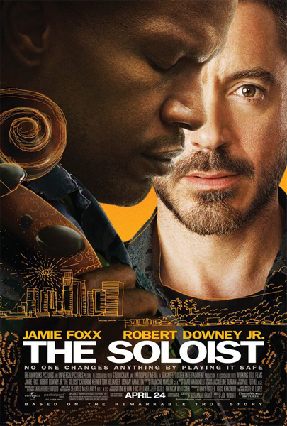 joe-wright-the-soloist-2009