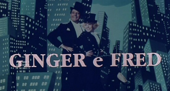 federico-fellini-ginger-e-fred
