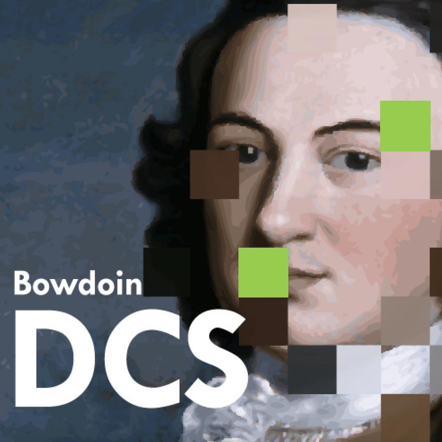 DCSlogo2015