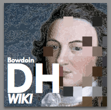 DHWiki logo