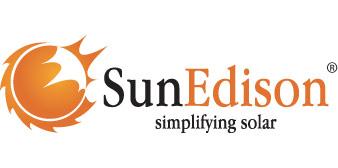 sunedison-logo-small