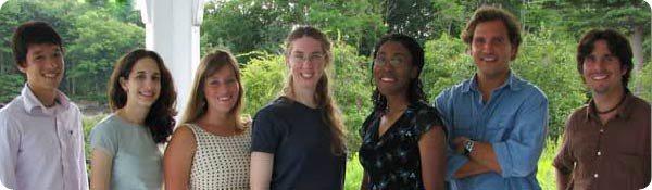 Climate-Fellowships-600
