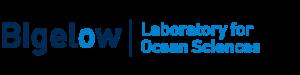 bigelow-logo