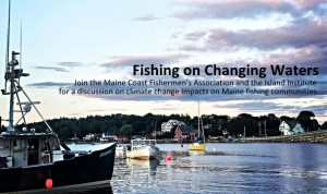 MCFA_FishingOnChangingWaters_Landscape