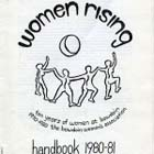 1972 - Bowdoin Women's Association founded