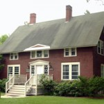 Women's Resource Center at Bowdoin College