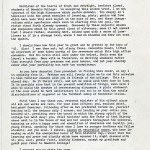 Joshua Chamberlain's Inaugural Address - sc1-page-1