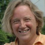 Linda Nelson '83