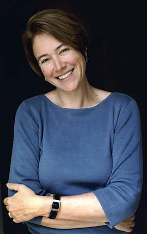 Lisa McElaney '77