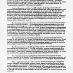 SS54.3 - Memorandum on Integration of Fraternities