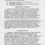SS54.5 - Memorandum on Integration of Fraternities