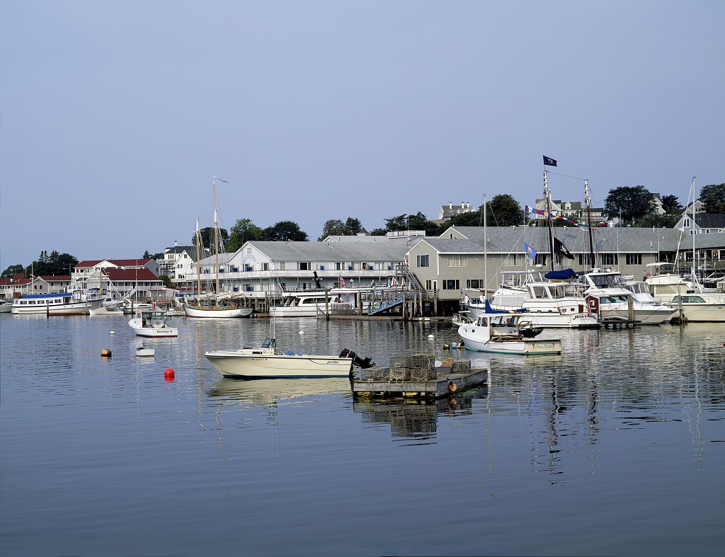 boothbay-harbor-carol-m-highsmith