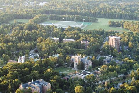 bowdoin-college