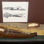 lc-bates-museum-toy-kayak-1