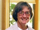 Dr. Mary Rothbart