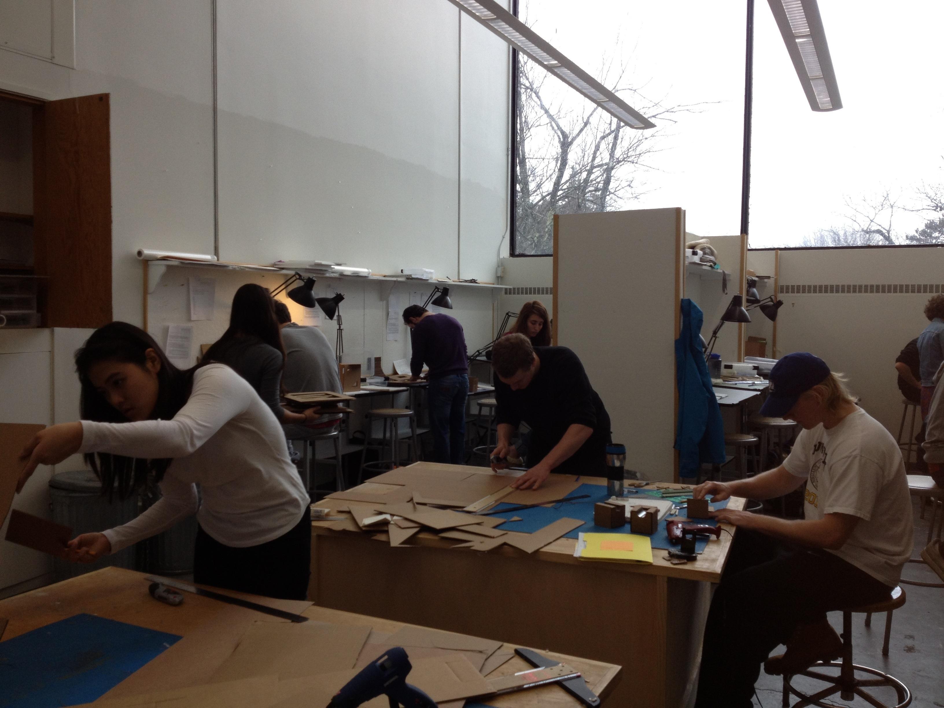 Visual Arts at Bowdoin | A Blog of Events and Activities ...  Visual Arts at ...